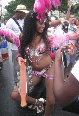 "costume Carnival in Rio de Janeiro – The Samba and My Bucket List"" in Brazil"