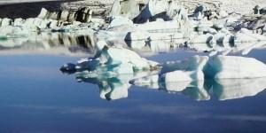 iceland1 300x150 Weekend Getaway in Iceland – Lava Rocks, Icelandic Yogurt and a Rainbow